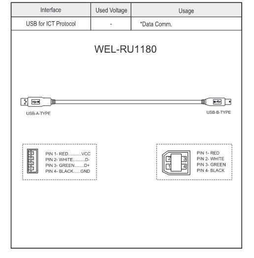 WEL-RU1180.png